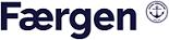 Faergen_logo_rgb