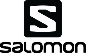 Primary-Logo_black_[1]