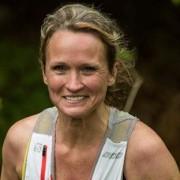 Anne-Mette Lindgaard