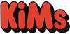 logo_kimsweb[1]
