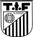 Tejn IF logo